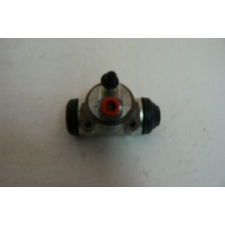 Cylindre de roue arrière (28/11/57 à la fin)