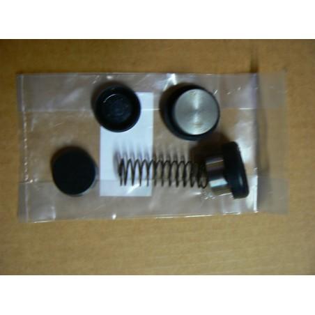 Nécessaire de réparation cylindre arrière complet (utilitaire)