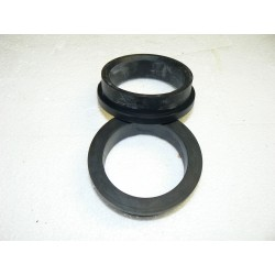 Joint de filtre à air (cylindrique)
