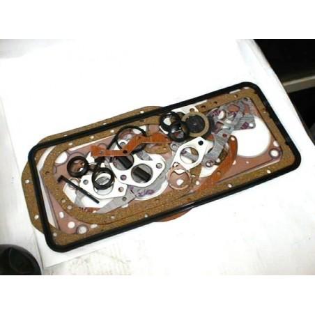 Pochette complète moteur (10/68 à 09/70)