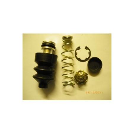 nécessaire de réparation pour Maître cylindre Ø 22 mm