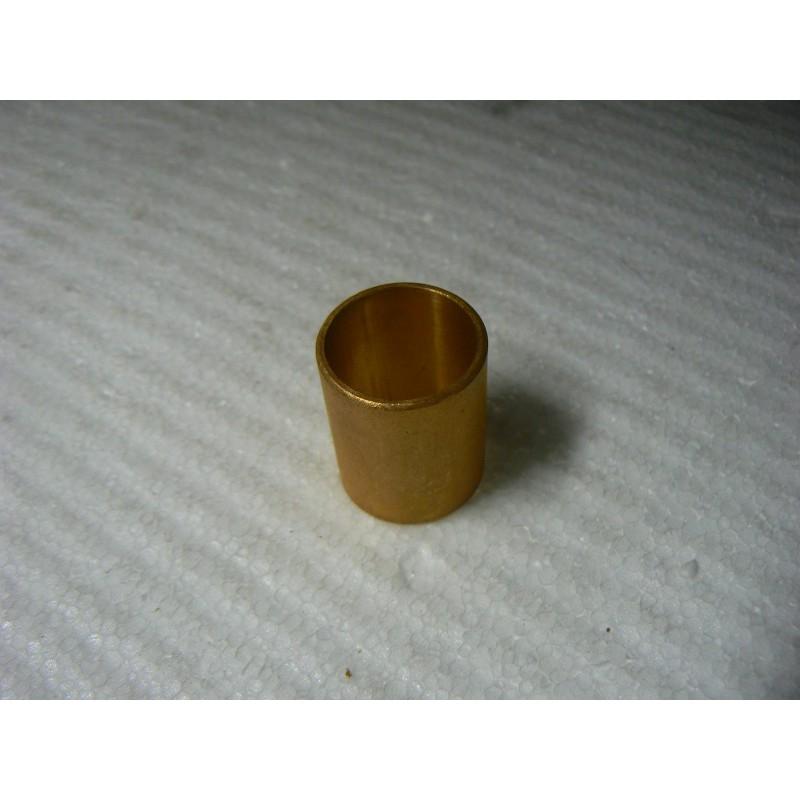 bague bronze de pivot 18 x 24 4cv