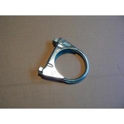 Collier de serrage Pièce