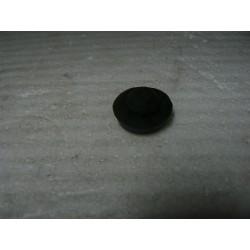 Butée de capot diam. 25 mm