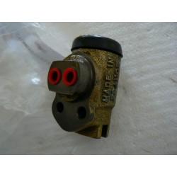 cylindre de roue avant neuf