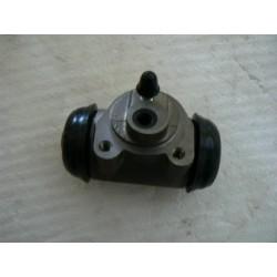 Cylindre de roue arrière Pièce