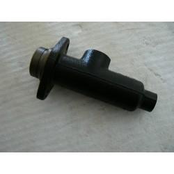 Maitre cylindre Diam 22