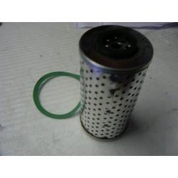 filtre à huile avec Joints...