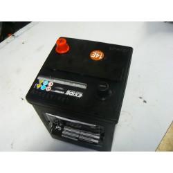 Batterie 12 volts Pièce
