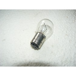 lampe stop monofil 6 V - 21 W