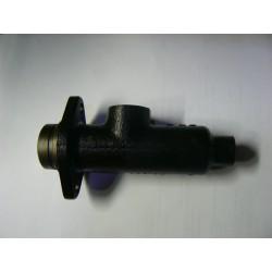 maitre cylindre Ø 22