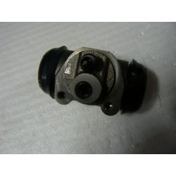 cylindre roue arrière...