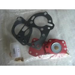Kit Réparation Solex 32 PBIC