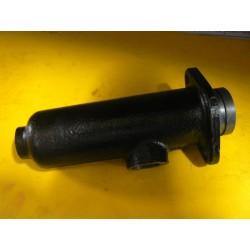 Maitre cylindre (1090,...