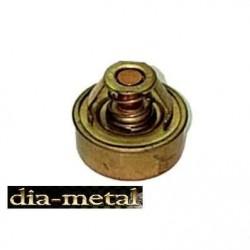 calorstat (diesel)