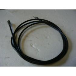 Cable de compteur embout...