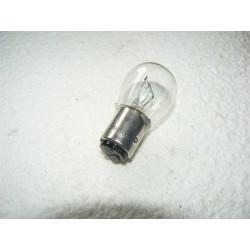 Ampoule bifils 6V 21/5 W
