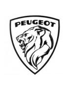 catalogues Peugeot